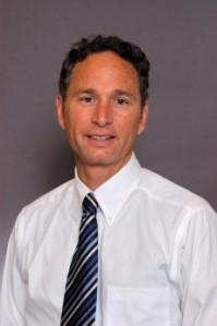 Dr. Mark Orbe
