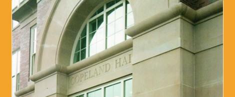 cropped-copeland-hall-2.jpg