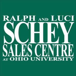 schey logo