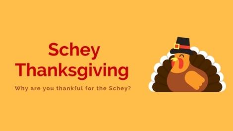 schey-thanksigiving